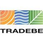 Tradebe.jpg