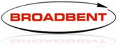 broadbent-logo.png