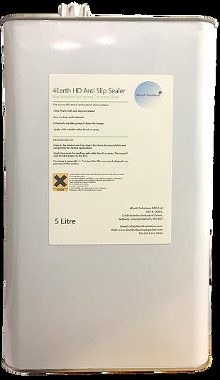 HD Antislip Sealer.png