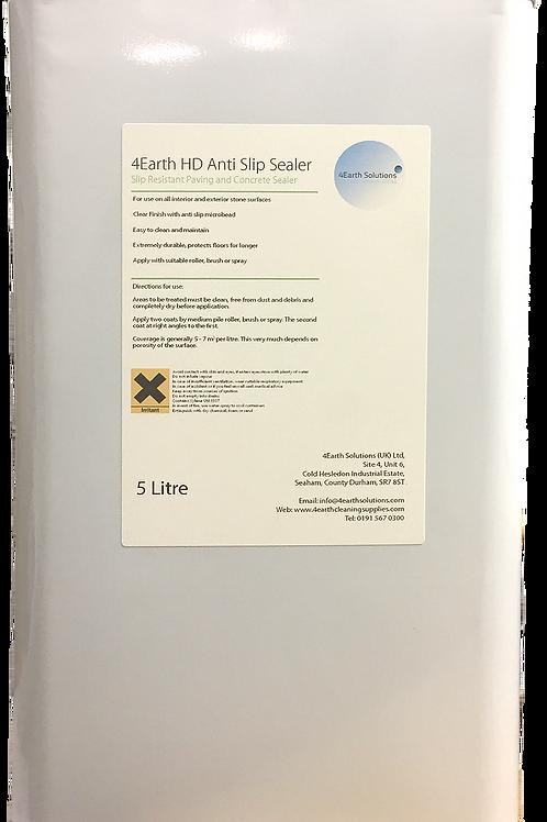 HD Antislip Sealer