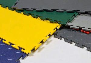 Industrial-tiling-heavyduty.jpeg