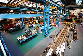 Applications-Industrial-flooring-applica