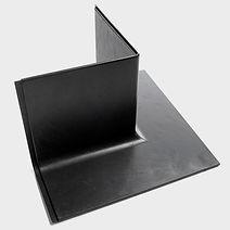 Corner-Coving-Flooring.jpg