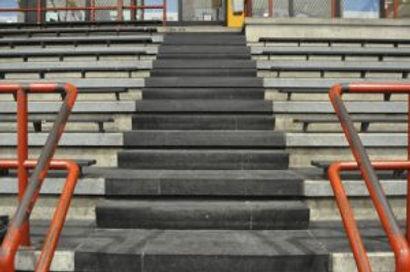 Non-Slip-Stairs-longlasting.jpg