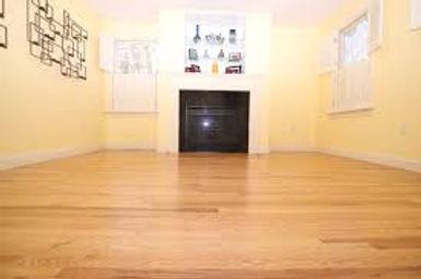 PU-sealer-wooden-flooring-parquet
