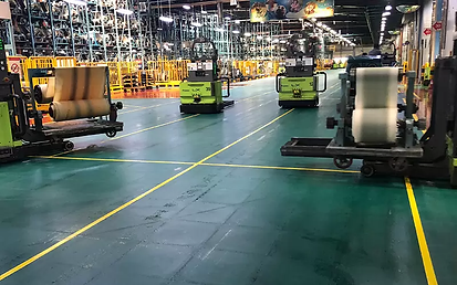 Factory-Flooring-safety-tyres.jpg.webp