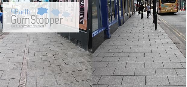 Gum stopper floor treatment anti bird droppings.png