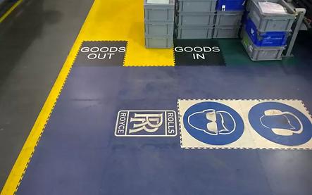 Industrial_flooring_safety-warnings_8.jp