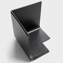 Sealed-Corner-Coving.jpg