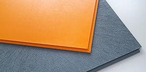 Seamless-tile-wala.jpg
