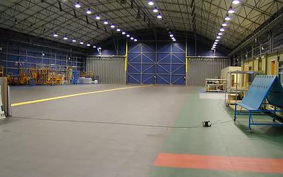 Warehouse-Flooring-Heavy-Duty.jpg.webp