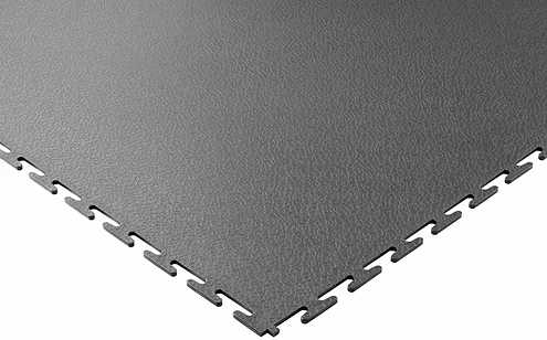 E500-Safety-flooringjpg.webp