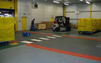 warehouse-flooring-forklift-6.jpg.webp