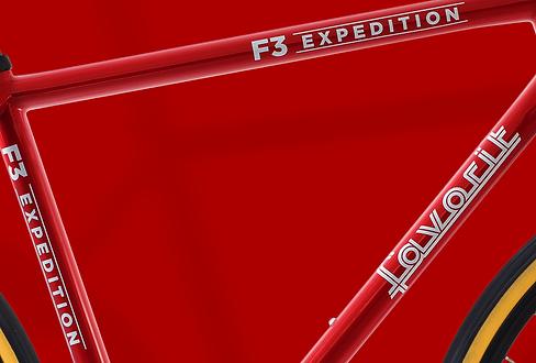 Favorit_F1 exp(barva).png