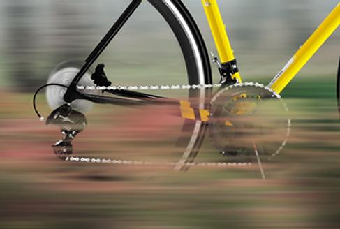 jaro cyclocross.png