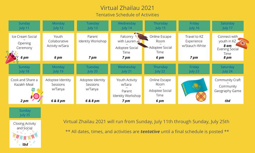 Zhailau calendar.png
