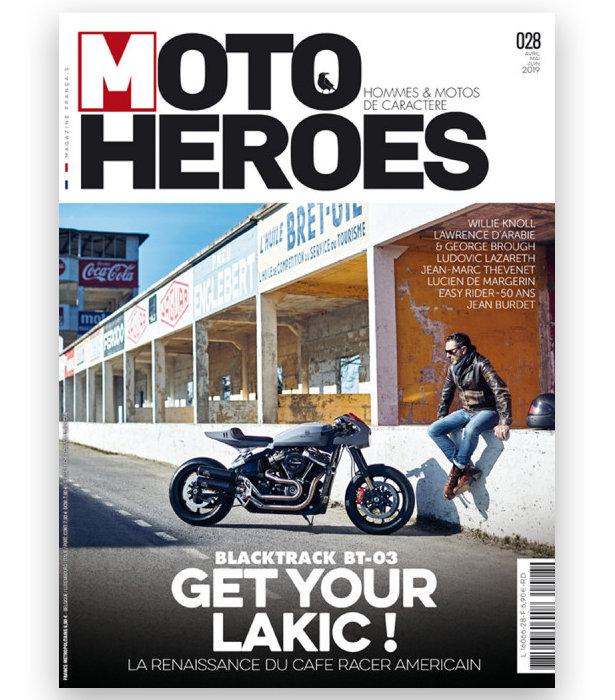 moto-heroes-028.jpeg