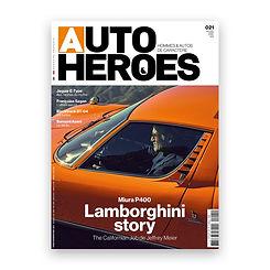 auto-heroes-021.jpeg