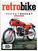 BT03 featured in Retrobike Magazine