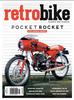 BT03 featured in Retrobike Magazine