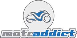 logo-moto-addict-blog.jpg