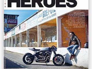 BT03 bagged Moto Heroes Cover