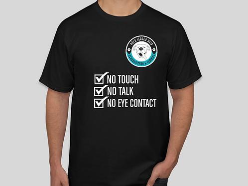 PLH T-shirt