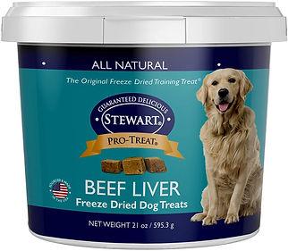 beefer liver.jpg