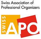 Swiss APO Logo farbig.jpg