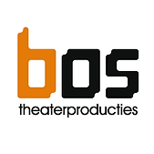Bos-Theaterproducties.png