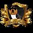 logo IDOL'S CREW - AVATAR.png
