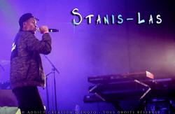 Concert -Stanis-Las