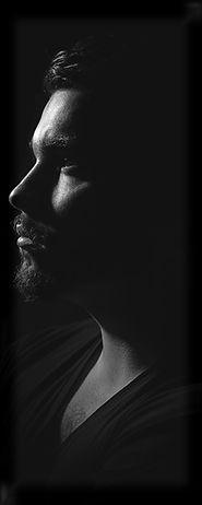 studio photo profesionnelle, profesionnel, photographe, shooting, séance photo, séance photos, gratuit, Addict Photo&Creatin, A P&C, Photographer, Light, lumière, parapluie, noir et blanc, poétique, romantique, bébé, animaux enfant, photographi, tirage, impresson, Auchan, Leclerc, Photobox, Vistaprint, Paypal, Virement, Paiement, simple, rapide, Auvergne, puy-de-dôme, homme, femme, couple, maman, grossesse, animal, chien, chat, poisson rouge, cheval, chevaux,raptiles, partenariat, collaboration, association, la montagne, Volcan, auvergnat, ri