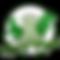 Logo 2 Anim'O'Vergnat.png