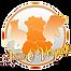 Logo 3 Anim'O'Vergnat.png