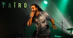 Concert - Taïro