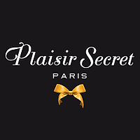 plaisir secret logo.png