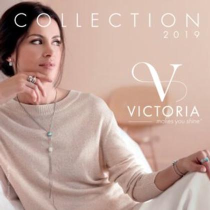 Bijoux victoria