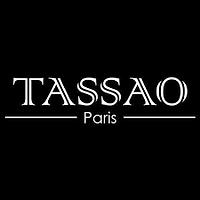 tassao.png