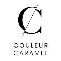 COULEUR-CARAMEL.jpg