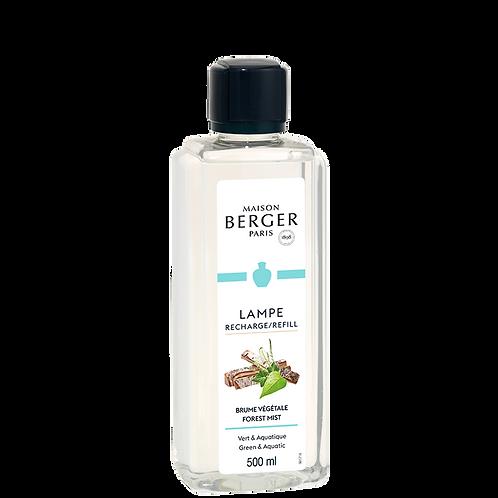 Parfum brume végétale 500ml