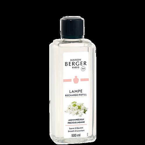 Parfum jasmin précieux 500ml