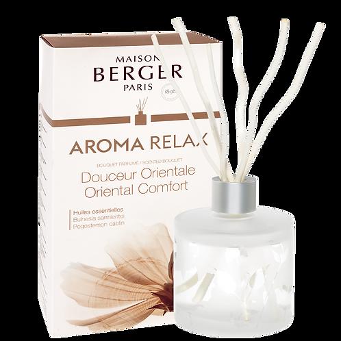 Bouquet Parfumé Aroma Relax
