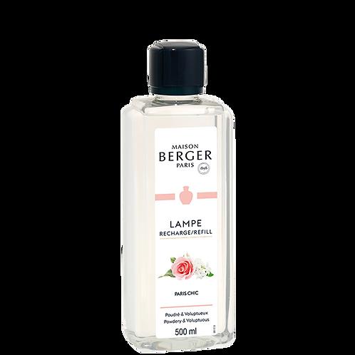 Parfum paris chic 500ml