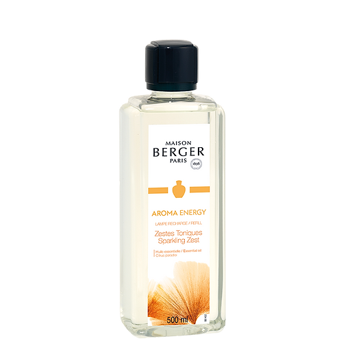 Parfum Aroma energy 500ml