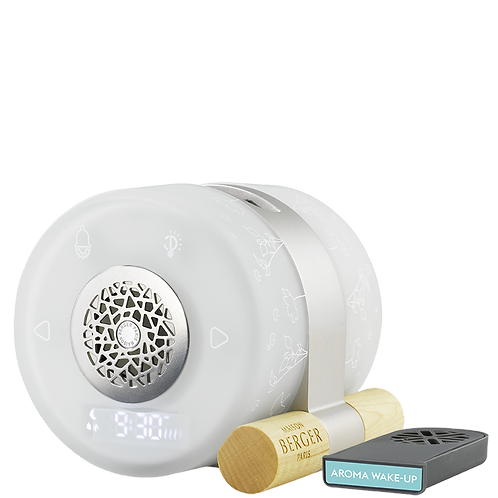 Diffuseur night&day aroma wake-up