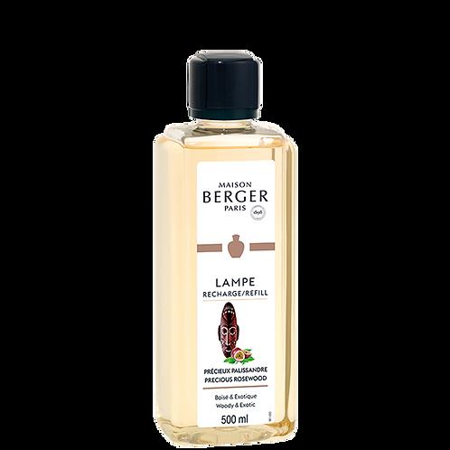 Parfum précieux palissandre 500ml