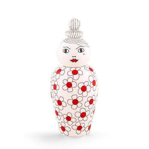 Vase Canopie SELETTI Pepa