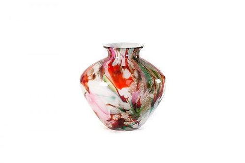"""Vase FIDRIO """"Belly 23 - Mixed Colours"""""""