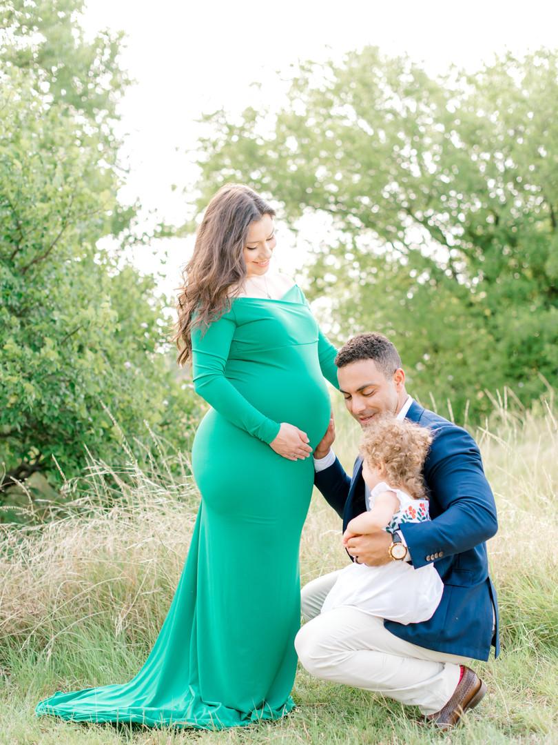 sayed-maternity-35.jpg